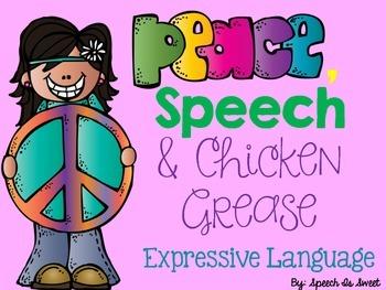 Groovy Expressive Language