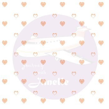 Peach Digital Papers for Backgrounds, Scrapbooking and Classroom Decorations