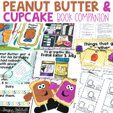 Peanut Butter & Cupcake Connections!