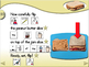 Peanut Butter & Jam Sandwich - Animated Step-by-Step Recipe - PCS