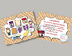 Peanut Butter & Jelly Melodic Interactive Game - 5 Item BUNDLE (Kodaly DRMSL)
