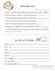 Peanut Butter Math Puzzles 2 CCSS Problem Solving Challeng