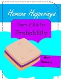 Peanut Butter Probability
