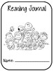 Peanuts Journal Covers