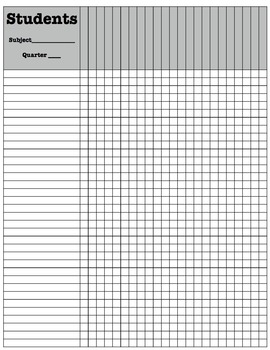 Annual Teacher's Binder (Peanuts Themed) Editable - pages document