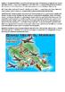 Pearl Harbor Attack Crossword