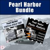 Pearl Harbor Bundle