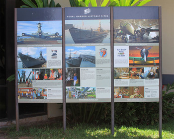 Pearl Harbor Hawaii USS Arizona Memorial Missouri Digital Photos