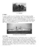 Pearl Harbor Informational Reading Passage