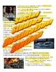 Pearl Harbor Movie Guide & Key
