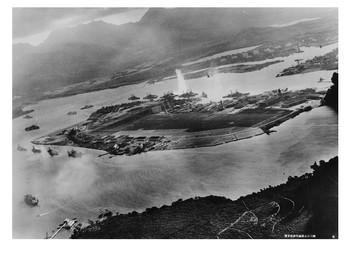 Pearl Harbor Source Analysis Activity