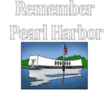 Pearl Harbor Student Book