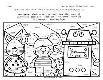 grade 2 spelling words pdf