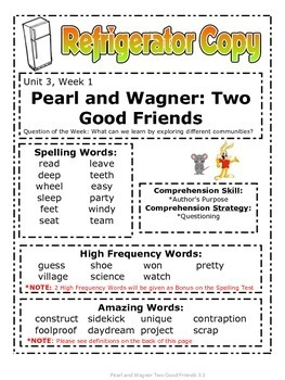 Grade Reading X further Topic Consonant Digraph Th Large moreover Test Plural Forms Tests Singular Worksheets Rd Grade Plurals furthermore Preposition Dependent Verbs moreover Original. on 2nd grade reading worksheets