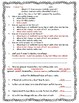 Pearson Interactive Science 2012 4th Grade Lesson Quizzes Chapter 3