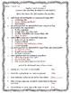 Pearson Interactive Science 2012 Grade 4 Lesson Quizzes Ch. 1-8 Growing Bundle