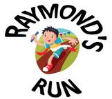 Raymond's Run Literature Unit - Pearson Literature