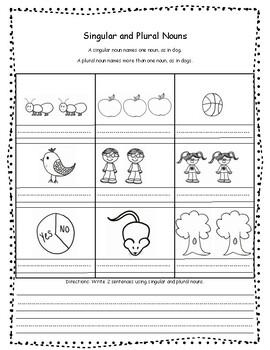 MyView Literacy Unit 3 week 1