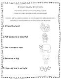 MyView Literacy Unit 2 Week 4-1st Grade