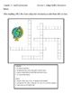 Pearson myWorld My World Social Studies Grade 3 Chapter 2