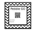 Pebble Go QR Code