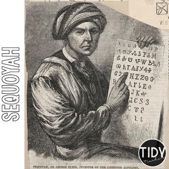 Sequoyah Pebble Go Research Hunt