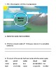 PebbleGo Water Cycle Notes
