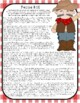 Pecos Bill Tall Tale Close Reading Comprehension Passage and Questions
