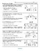 Pedigree Analysis - AP Biology (KEY)