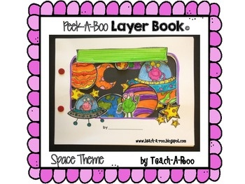 Picture Books To Teach Theme Teaching Resources Teachers Pay Teachers