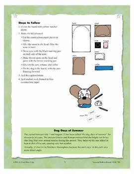 Peek in a Pocket (Bulletin Boards)