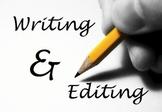 Peer Editing Circles (PEC)