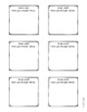 Peer Feedback Sticky Notes Templates