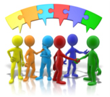 Peer Mediator Training Bundle