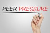 Peer Pressure Strategies