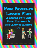 Peer Pressure: The Good, The Bad, and How to Handle It