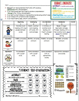 Peer fluency feedback