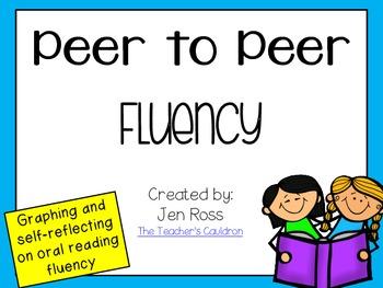 Peer to Peer Fluency