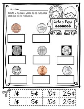 Pega monedas