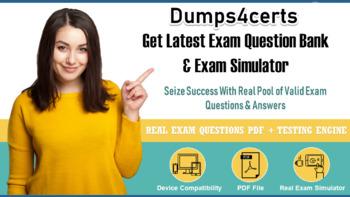 Pegasystems PEGACRSA80V1 Exam Questions & Answers (2019)