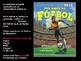 Pelé PowerPoint: Irregular Preterite Stem