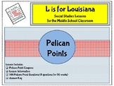Pelican Points