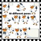 Pelican and Pelican't Clipart - Growth Mindset Clip Art
