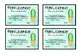 Pen Licences For Any Classroom