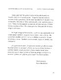 Pen-Pal Letter Activity  (1A 1B 2A Realidades) (Comprehens