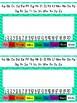 Pencil Box Name Tags