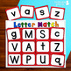 Back to School Activities {Kindergarten Literacy & Math Centers}