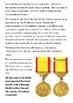 Pendleton rescue - The Finest Hours Handout