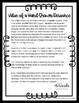 Art Lesson: Penguin Art Game | Art Sub Plans