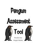 Penguin Assessment Tool